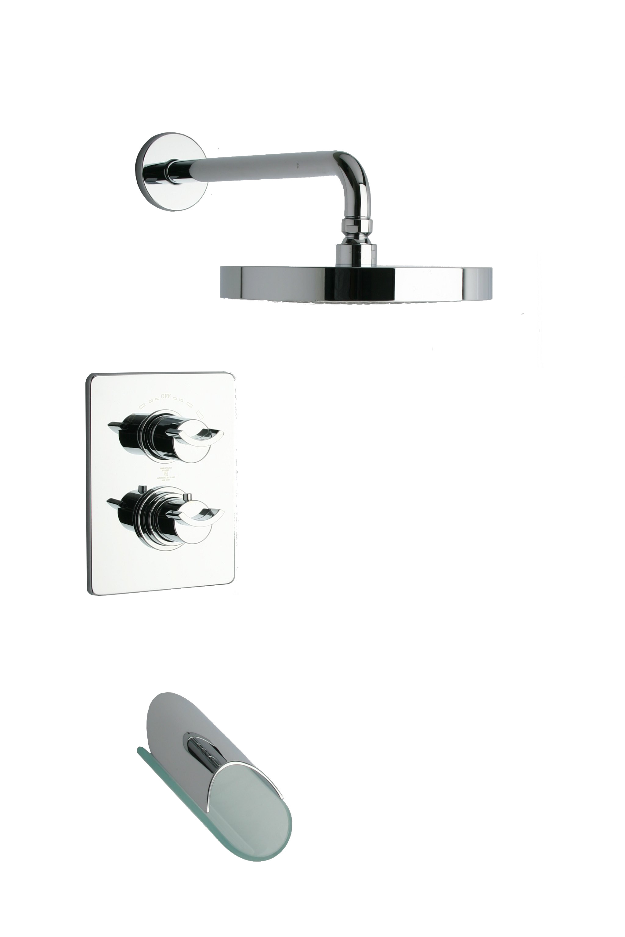 faucet novello commercial latoscana single toscana la faucets bathroom chrome hole pd shop handle