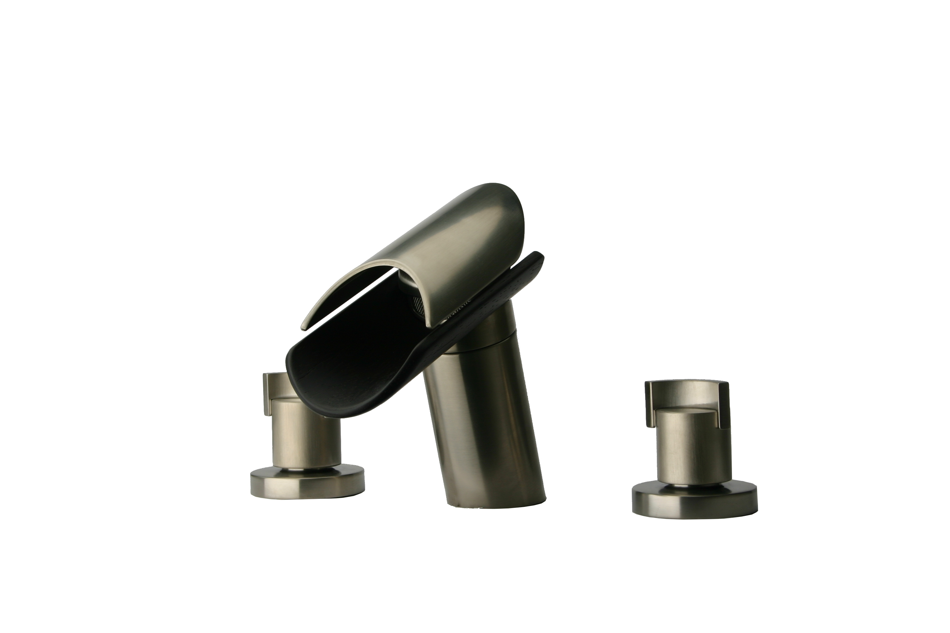 index latoscana toscana of product faucets la