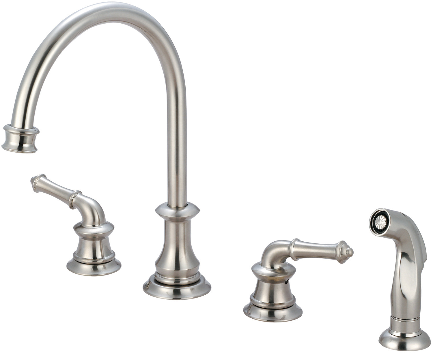 Most Reliable Kitchen Faucets 28 Images 890 Reliable