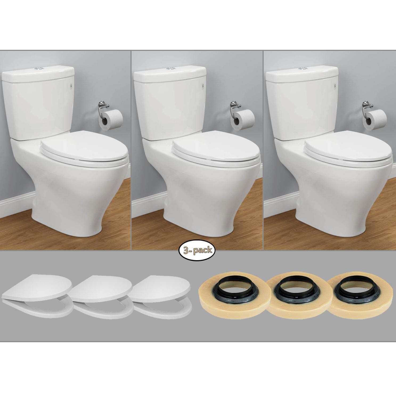 Toilet Repair Vancouver Wa.Plumbing Contractor Vancouver WA Sarkinen ...