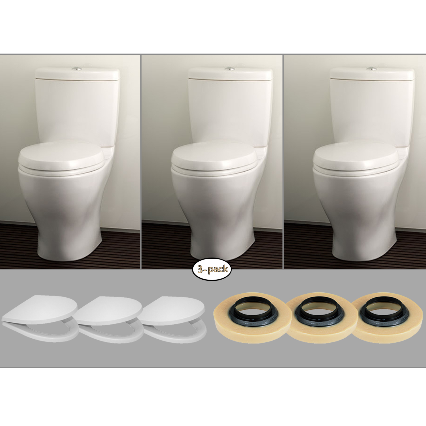 awesome best dual flush toilet gallery outstanding most. Black Bedroom Furniture Sets. Home Design Ideas