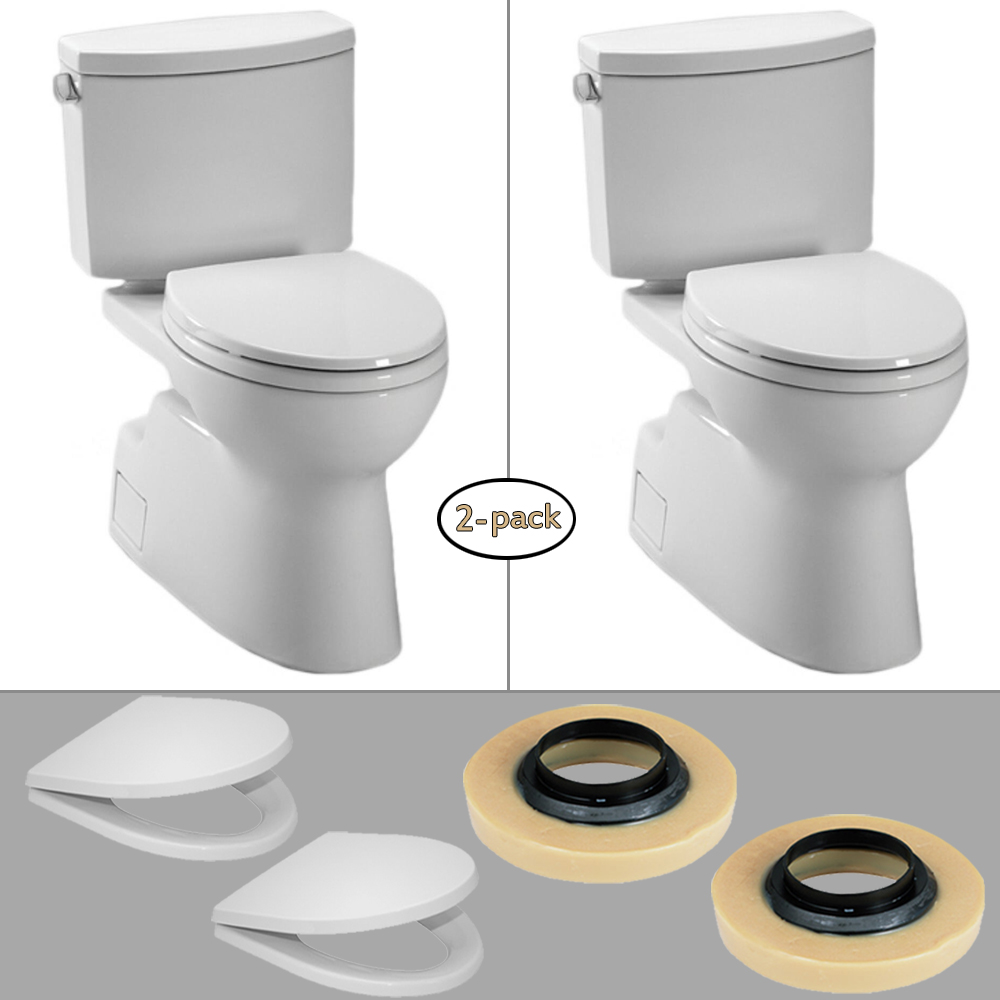 toto toilets san jose - 28 images - toto wall mounted toilet ...