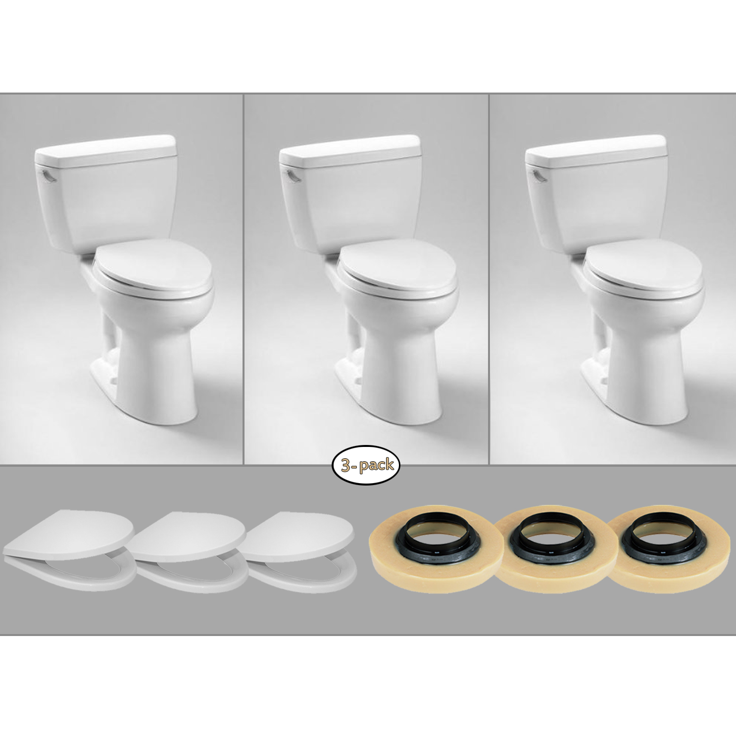 Index of /product/TOTO-TOILET-PACKS