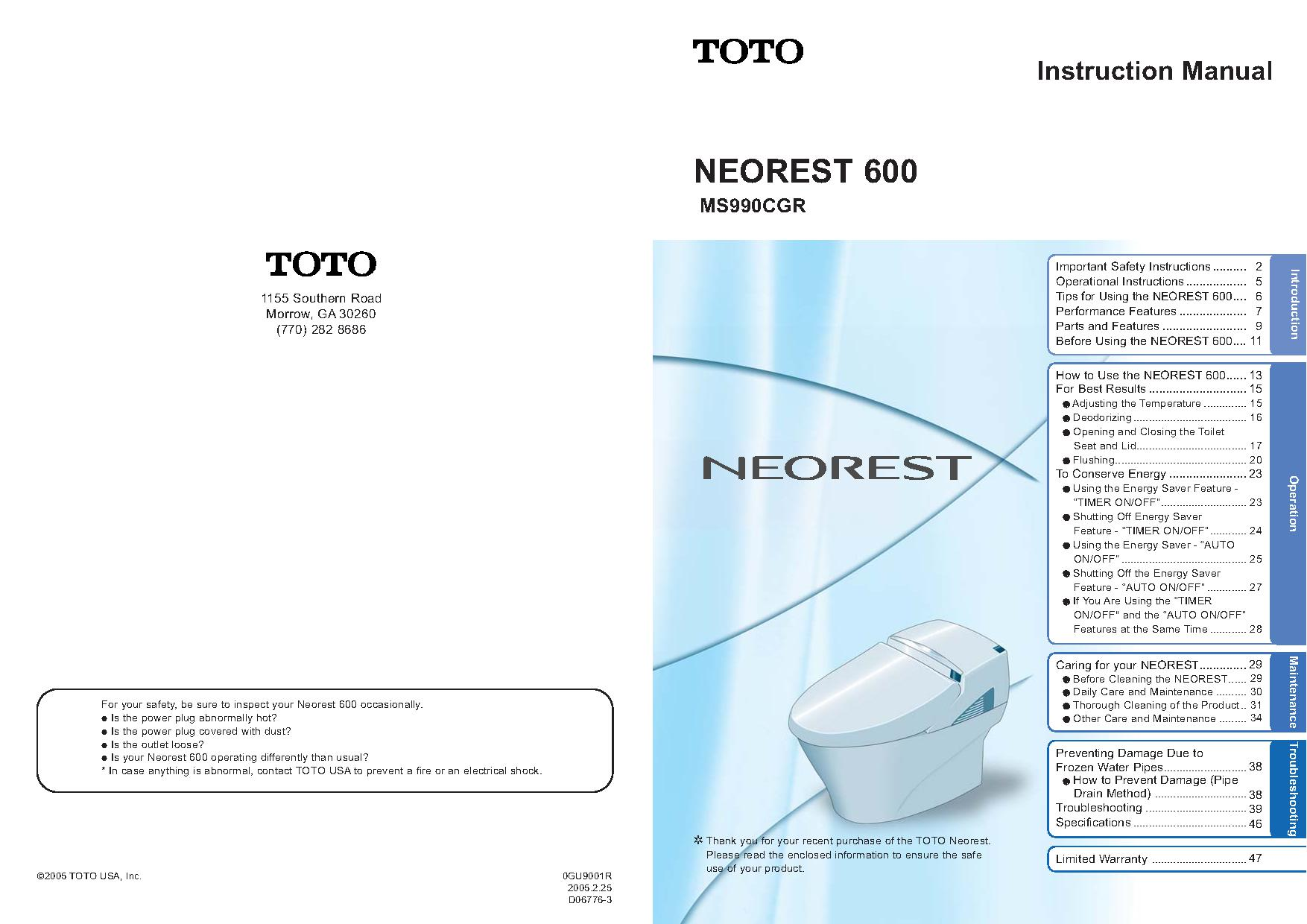 Famous Toto Usa Morrow Ga Contemporary - Bathroom with Bathtub ...