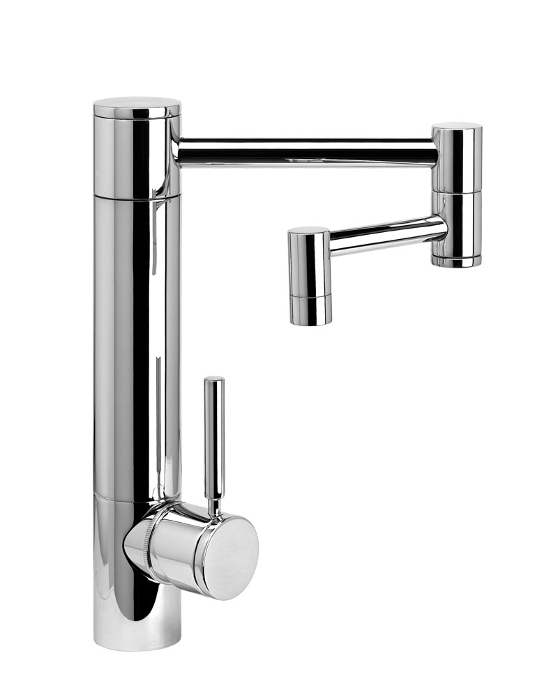 Almond Kitchen Faucet Almond Acrylic Sinks Kitchen The Home